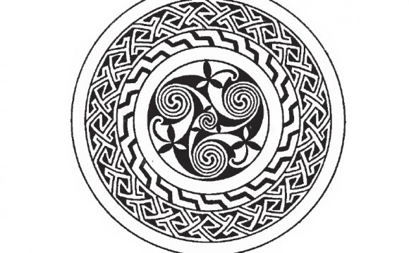 Freya Symbol - Bing Images | Pagan Designs | Pinterest | Symbols
